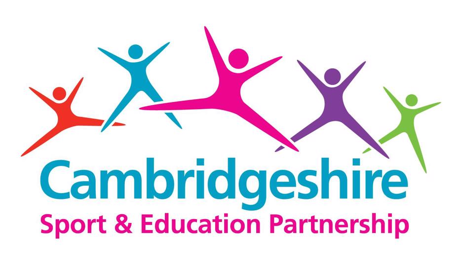 Cambridgeshire sport and education partnership