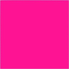 Pink square - click here for School Improvement Advisers